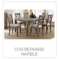 COS-BERNARD MARBLE